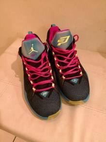 Authentic Air Jordan Men Shoes