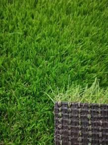 RAYA SALES Artificial Grass / Rumput Tiruan