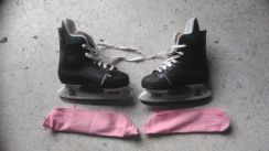 Ice Skate for Kids