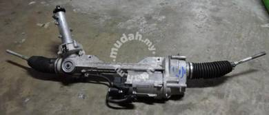 BMW E88 E89 E90 E92 Steering Rack With Motor