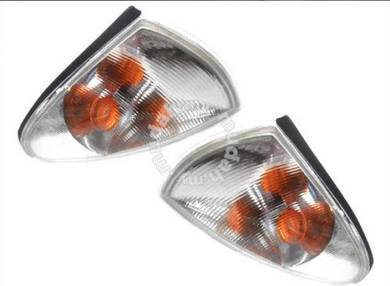 New Pair Signal lamp lights Fit Proton Wira satria