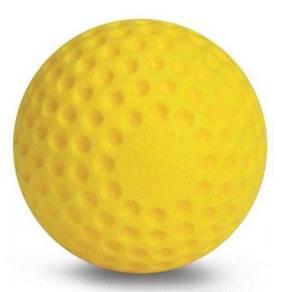 18RA Wilson Tuffy Dimple Softball