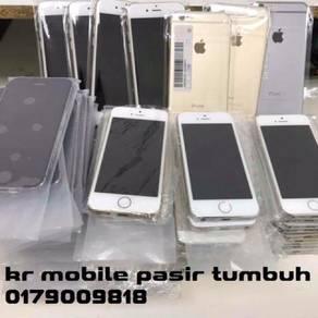 Iphone 5S -32gb- Rom