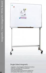3X4 Magnetic Whiteboard