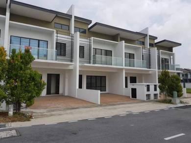 [Below Market] 2Sty Terrace House Anggun 3 Kota Emerald Rawang
