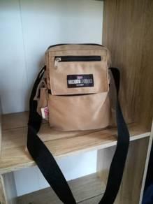 Michiko London sling bag