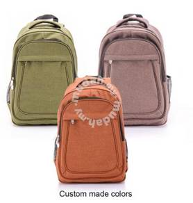 Backpack Bag SV106 Laptop