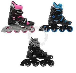 No Fear Spirit Skate (Inline Roller Blade)