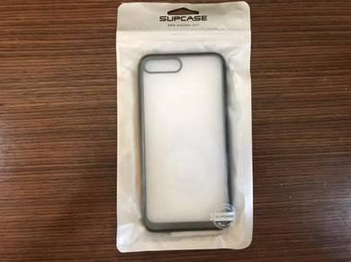 Supcase Unicorn Beetle Case for iPhone 7/8 Plus