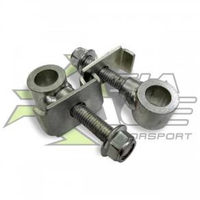 Chain Adjuster/Tensioner Mini cross 50cc