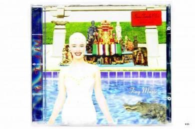 Original CD STONE TEMPLE PILOTS Tiny Music [1996]