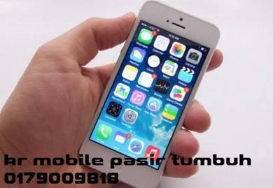 Iphone 5 /32gb second