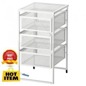 Ikea lennart drawer 01