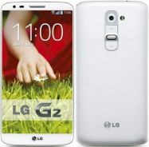 LG G2 Second Hand