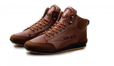 Fashion Men's Casual Shoes