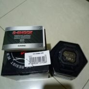 Gshock gx56bb1 for sell