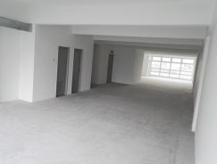 1611sf Office Cantonment Exchange Jalan Ipoh KL