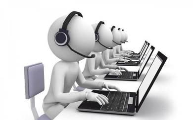 Telemarketing Executive (10 vacancies)