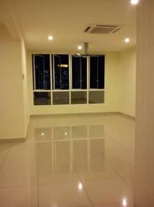 2 Sty Terrace House Taman Bukit Pandan Bistari 6 Ampang 4R3B RENO COZY