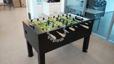 Torpedo Home Foosball Table