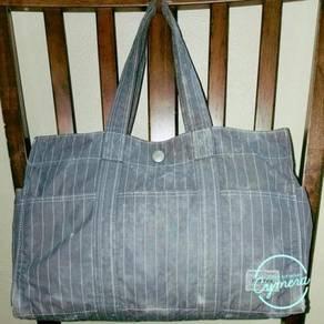 Tote Bag Porter Japan