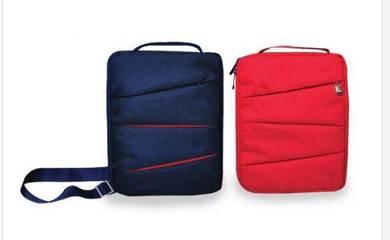 Borong Bag Tablet Sling IP04