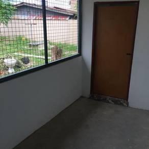 Kota Kinabalu, Room for rent