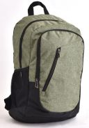 Bag Standard 827BP Backpack