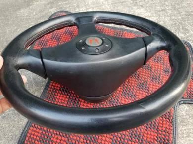 Integra DC2 Type R ITR EG6 EG9 steering