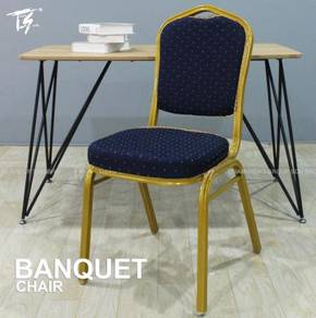 Warehouse sales Banquet Chairs/ Meeting Room Chair