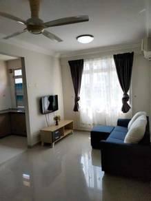 Best Rent In TANJUNG BUNGAH!!! 720sf | 1 carpark