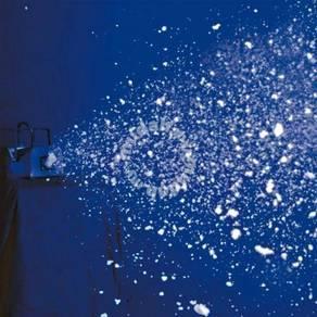 Effectfactory Big Bubble Machine (1500w)