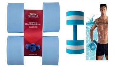 Slazenger Swim Dumbell (Renang)