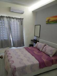 H & A Guest House (Malacca)