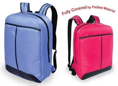 Jualan Laptop backpack LT787