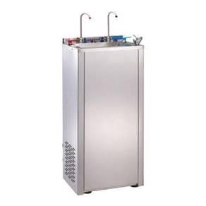 GVF20P FA Water Cooler