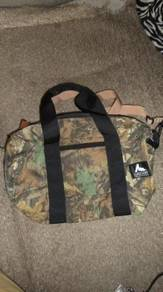 Gregory duffle bags