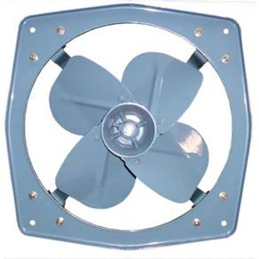 Industrial Exhaust Fan 18