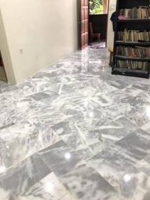 100% Marble Polish Parquet Polish Tiles Polish