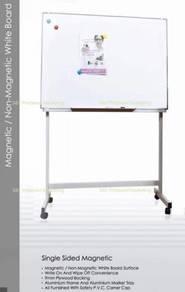 4X8 Magnetic Whiteboard