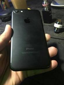 Original iPhone 7 32GB