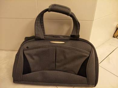 ROFINA SWISS Hand luggage bag