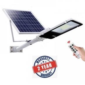 Street Light 100W solar light 100W