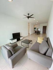 Pinnacle Tower Apartment, Town Area, Offer, Low Deposit