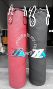 Punching Bag 4 feet (PRO Series)