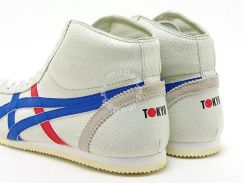 Onitsuka Tiger shoes 2015 bifida sticks