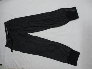 Adidas Grun Rare Denim Pants W32 (Kod SK6219)