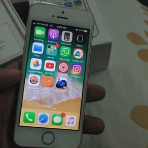 SWAP & Cash iPhone 5s