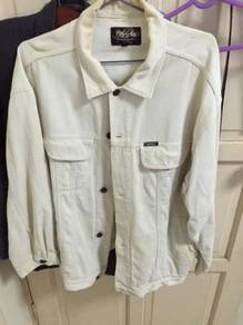 Jeans jacket Mossimo
