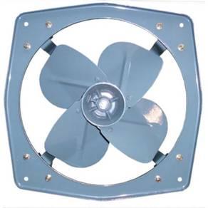 Exhaust Fan 15